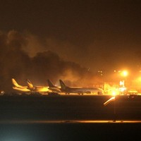 Karachi international airport reopens after siege which killed 30