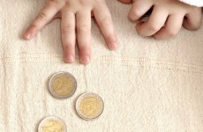 Poll: Should child benefit be means-tested?