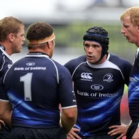 Like! Heineken Cup helps Leinster top Facebook table