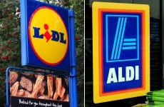 More and more people are shopping with Aldi and Lidl as Tesco loses out