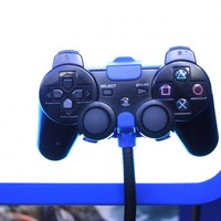 PS4 helps Sony overtake Nintendo in global console sales