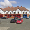 Gardaí looking to speak to taxi driver over Dublin pub shooting
