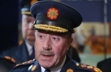 White: The sooner we know what happened with Callinan's resignation, the better