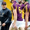 No changes to Wexford team as they get set to face the Dubs in Leinster semi-final