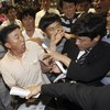 Murder trial opens for South Korea ferry captain and crew