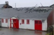 Police officers disciplined following litany of mistakes in GAA club fire investigation