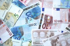 Poll: Should Ireland bring in a tax on wealth?