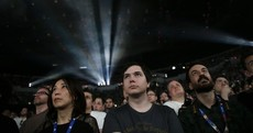 What the hell is E3 and why is everyone talking about it?