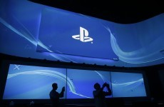 Here's what Sony announced at its E3 2014 keynote