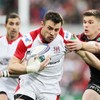 Ulster in pool of death as Munster face trips to Sarries and Clermont