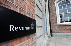 Revenue collected €23 million from tax defaulters in the first three months of 2014