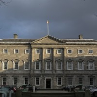 The Houses of the Oireachtas have made Revenue's tax defaulters list