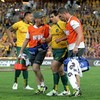Australian Rugby Union appoint dedicated concussion specialist