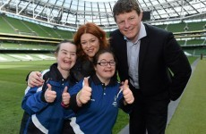 RTÉ says televising National Special Olympics would be too expensive