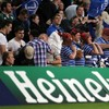 Tough tests and tricky battles: the Irish provinces react to yesterday's Heineken Cup draw