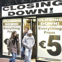 Councils warned not to pass property tax burden onto local businesses