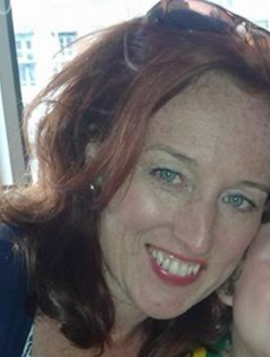 Gardaí issue appeal over missing mother-of-four in Kildare