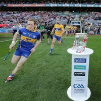 All-Ireland champions Clare begin their title defence - here are this weekend's GAA fixtures