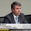 Complaints to Children's Ombudsman have increased by 15% since 2010