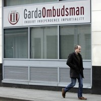 Cooke Report: There is no evidence that GSOC was bugged by gardaí