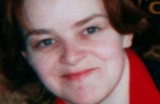 """The fight goes on"": Family continue their search for missing Sandra Collins"