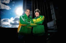Olympic medallists Barnes and Conlan named in NI team for Commonwealth Games