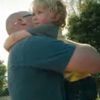 Dove's wonderful Father's Day ad will make you cry warm salty tears