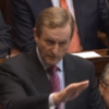 """""""You've some neck"""" - Martin calls for Kenny to admit he 'fired' Callinan"""