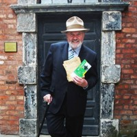 Ulysses to be celebrated with a flash mob in Dublin