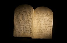 The ten commandments for a better civil service