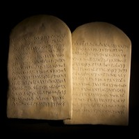 The ten commandments for a better civil service