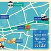 Hate football? 16 pubs in Cork and Dublin NOT showing the World Cup