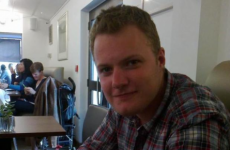 Missing Scottish man found in Australia after worldwide appeal