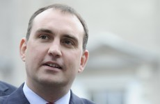 Attempts to kick Fianna Fáil senator off banking inquiry fall flat