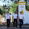 Madeleine McCann: Police conclude search with no significant finds
