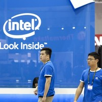 Intel forced to pay €1 billion fine after it loses EU court challenge