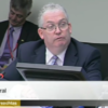 PAC Chair says HSE is 'not fit for purpose'