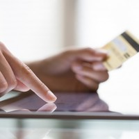 Missing link? Less than one-quarter of Irish SMEs trade online