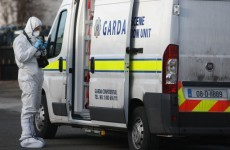 Man still being questioned over discovery of body in Co Clare