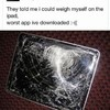 16 of the stupidest things that ever happened