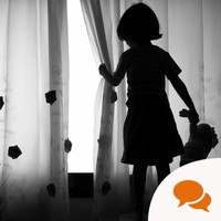 Opinion: Abuse and neglect are being hidden in plain sight – but will we open our eyes?