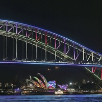 Good news for chefs, bricklayers and tilers planning on heading to Australia