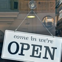 SME focus: Everything you need to know about starting a business