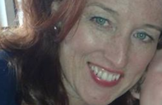 Body of mother-of-four Karen Stokes recovered in the UK