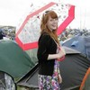 Oxegen voted Europe's best music festival by leading management consultants