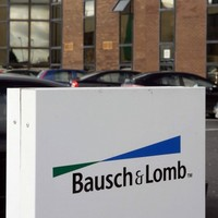 Bausch and Lomb workers to vote on plan to cut jobs and wages