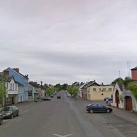 18-year-old arrested after man (66) sustains serious head injuries in attack