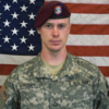 Former POW Bergdahl back on US soil, will continue medical treatment in Texas