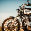 HSE buys three Harley-Davidson motorcycles for €66k