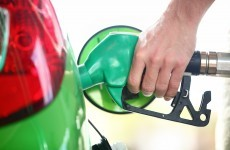Ireland imports millions of litres of used cooking oil to meet EU biofuel targets